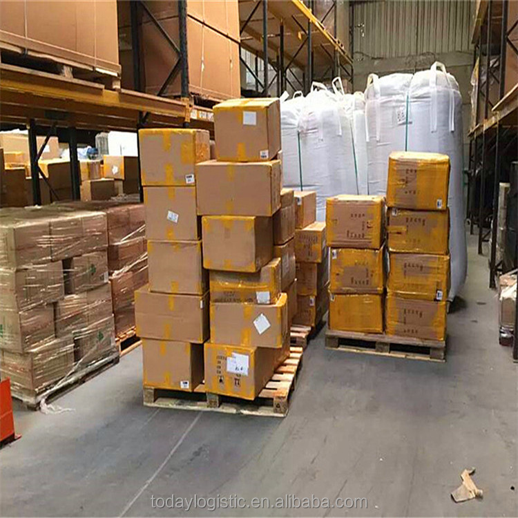 ups freight customer service photo,images & pictures on Alibaba