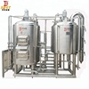 1500l micro brewery equipment,10 barrel fermentation tank for micro brewery for sale