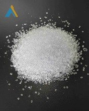 GPPS granule /General purpose polystyrene GOOD SUPPLIER with Best price