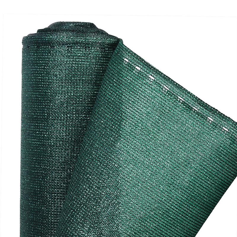 High quality agricultural shade net philippines with different sizes