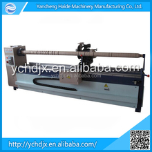 HDJX - Automatic Straight And Twill Strip Cutting Machine