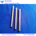 tungsten carbide rods,china supplied high quality cemented rods,polished rods
