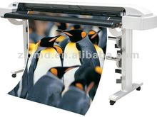 750 inkjet printer/photo paper printer