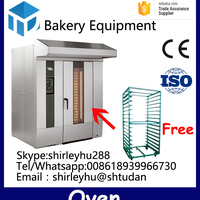 Bakery Oven Prices Shanghai Huayuan Bakery