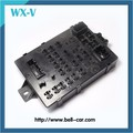 Factory Price Fuse Box 12.8205128205128