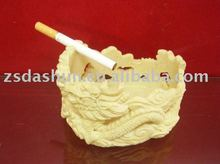 home decor made in china cool ashtray decorative outdoor ashtrays for home