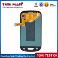 For samsung s3 mini lcd For s3 mini screen mobile phone