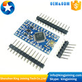 KJ310 Pro Mini atmega328 Board 5V 16M Pro mini Replace ATmega128 Compatible