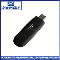 Excellent Design Pocket Size free download cdma 1x usb wireless modem
