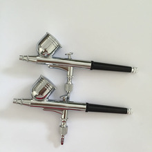 Les plus populaires ningbo outils hot nail art machine <span class=keywords><strong>à</strong></span> nail art outils nail art gros nail art produit nail art imprimante <span class=keywords><strong>prix</strong></span>