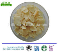Seasoning Food/ flavour spice use dehydrated garlic flake