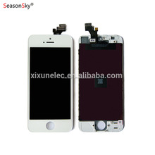 For iPhone 5 LCD Screen Replacement
