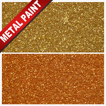 Hot Selling Waterproof Glitter Interior Wall Paint