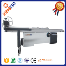 MJ6132TD plywood cutting saw sliding table saw woodworking machine