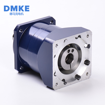 Customized brushless motor 90mm 1:3 1:4 planetary gear reducer