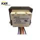 UL/CUL approved 380V 120V transformer, 480V 380V transformer, step down transformer 220 to 110