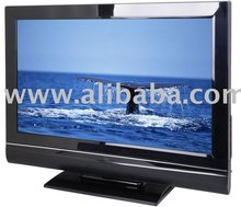 LCD TV DVD Dvb T Combo Of 15 17 19 22 26 32 37 And 42 Inch