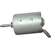 BM canbus communication remote control smart brushless DC Motor 12v 24v customize three phase motor kits wholesale