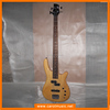 EB043 High Quality Electric Bass Guitar