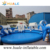 Giant inflatable water park,removable inflatable commercial water park