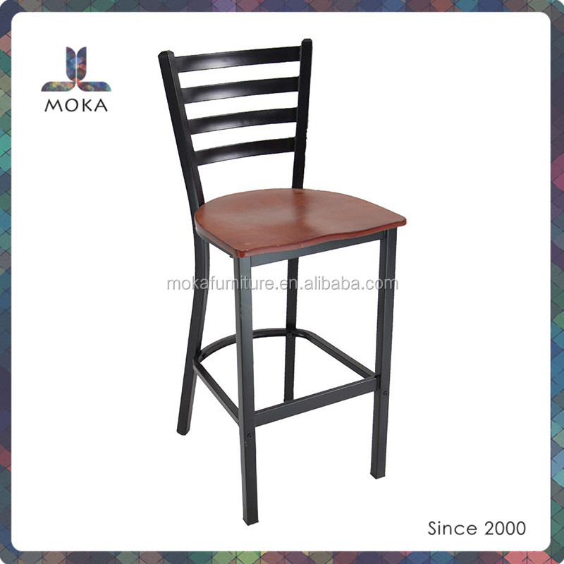 white dining chairs for sale rest chair restaurant furniture nottingham