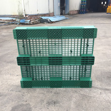 Hygenic Plastic Pallet 1200x800 For Sale F70130