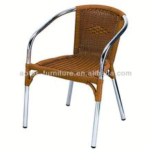 Commercial quality wholesale stackable plastic adult chair