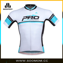 Asteria from M.I.T.I. TOP quality SOOMOM por cycling jersey OEM/ODM cycling wear for pro team race breathable&quick dry