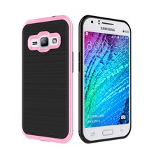 Wholesale Mobile Phone Case For Samsung Galaxy <strong>J1</strong> Ace Case Alibaba China Market