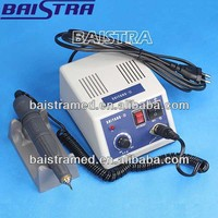 Dental baistra medical micro motor manufacturers offer saeyang dental micro motor