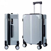 New Fashion ABS Suitcase Wholesale ABS