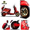 800W Mini Electric Dirt Bike, Electric Mini Motorcycle for Kids CE Approval