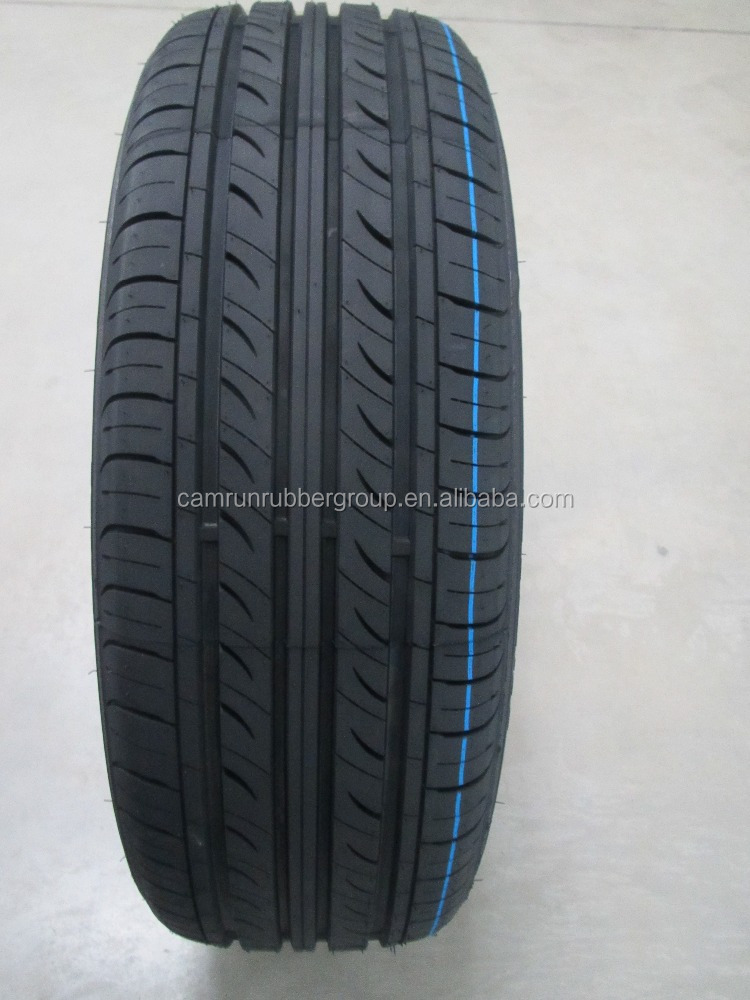 165/70r14 19570r14 18565r14 auto banden tubeless radial tyre hot for germany