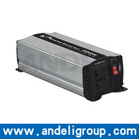 home use small power inverter intelligent dc/ac power inverter
