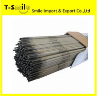 Welding Rods High Quality Welding Electrodes e6013 Price