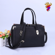 2017 trending ladies handbags office women shoulder bag