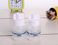 High performance Stationery kids non toxic pva white liquid glue