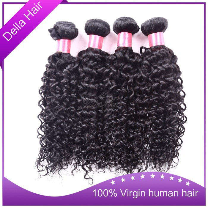 china top ten selling products amazon shopping alibaba website hair roller