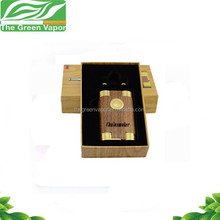 china express e cigarette chainsmoker mod, dual atomizers chainsmoker vape mod 2015