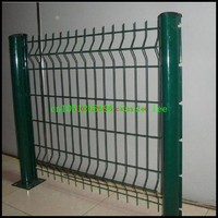 philippines gates and fences /iron fence,pvc coated wire mesh fence,garden fence