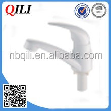 BF-P9001 plastic kitchen sinks and faucets