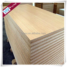 China commercial plywood , pine <strong>wood</strong> sheets