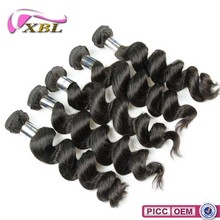 Excellent Quality Indian Cheap Hair Extension Wholesaler In Thailand