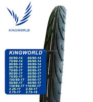 motorcycle tire wholesaler in philippines