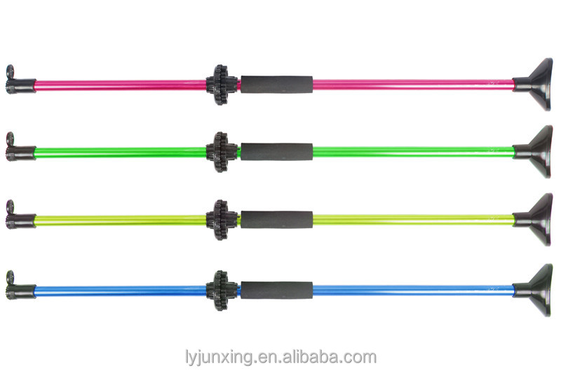 New Blow guns with darts and sight from Junxing Archery in all sizes