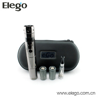 China Manufacturer Variable Voltage Vamo V5 Vmax E Cig