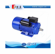 YL series air compressors induction motor