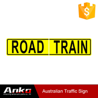 reflective printing 3m traffic sign,reflective printing 3m traffic sign,plastic handicap parking placard