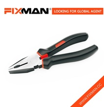 Wholesale Various Specifications Plier Function of Mechanical Plier Tool