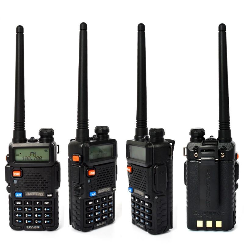 baofeng twoway radio